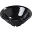Carlisle Terra™ Footed Bowl CFS4342203CS