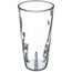 Carlisle PC Swirl Tumbler 22 oz - Clear CFS4367407CS