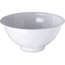 Carlisle Mixing Bowl CFS4374402CS