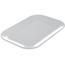 Carlisle Oblong Platter CFS4377202CS