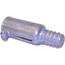 Carlisle Aluminum Replacement Thread CFS4528200CS