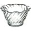 Carlisle SAN Tulip Dessert Dish CFS453007CS