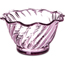 Carlisle SAN Tulip Dessert Dish CFS453055CS