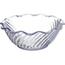 Carlisle SAN Tulip Bowl CFS453307CS