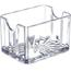 Carlisle Crystalite™ Sugar Caddy CFS454907CS