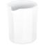 Carlisle Syrup Pitcher/Creamer CFS456002CS