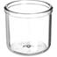 Carlisle J-Jar only CFS457107CS