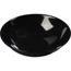 Carlisle Salad Bowl CFS500B03