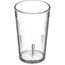 Carlisle Stackable™ PC Tumbler CFS5105-207CS