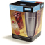 Carlisle Stackable SAN Tumbler 24 oz (12/st) - Clear CFS5224-807CS