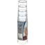 Carlisle Stackable SAN Tumbler 24 oz - Cash  Carry (6/pk) - Clear CFS5224-8107CS