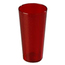 Carlisle Stackable™ SAN Tumbler CFS522410CS