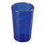 Carlisle Stackable™ SAN Tumbler CFS550147CS
