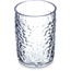 Carlisle Pebble Optic™ Tumbler CFS550507CS