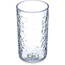 Carlisle Pebble Optic™ Tumbler CFS551207CS