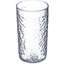 Carlisle Pebble Optic™ Tumbler CFS551707CS