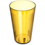 Carlisle Stackable™ Old Fashion SAN Tumbler CFS5532-213