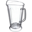 Carlisle Carlisle® Pitcher CFS558307CS