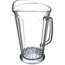 Carlisle Carlisle® Pitcher CFS558707CS