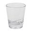 Carlisle Alibi™ Shot Glass CFS560107CS