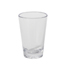 Carlisle Alibi™ Shooter/Mini Dessert Glass CFS560307CS