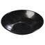 Carlisle Salad Bowl CFS575B03