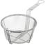 Carlisle Mesh Fryer Basket CFS601000CS