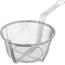 Carlisle Mesh Fryer Basket CFS601001CS