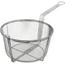 Carlisle Mesh Fryer Basket CFS601002CS