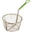 Carlisle SS Basket for Pasta Duo 60162 CFS601028CS