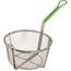 Carlisle Pasta Duo™ SS Basket for Pasta Duo 60163 CFS601029CS