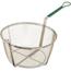 Carlisle Pasta Duo™ SS Basket Pasta Duo 60164, 60165 CFS601031CS
