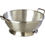 Carlisle Heavy Weight Colander CFS60275CS