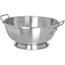Carlisle Heavy Weight Colander CFS60277CS