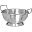Carlisle Standard Weight Colander CFS60278CS