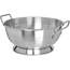 Carlisle Standard Weight Colander CFS60279CS