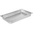 Carlisle DuraPan™ Light Gauge Full-Size Perforated Pan CFS607002P