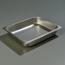 Carlisle DuraPan™ Light Gauge One-Half Size Perforated Pan CFS607122P