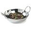 Carlisle Balti Dish CFS609093CS