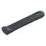 Carlisle Dura-Kool™ Removable Sleeve CFS60RS-2CS