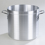 Carlisle 40 qt Standard Weight Stock Pot CFS61240EA