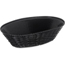 Carlisle WeaveWear™ Oval Basket CFS650403CS