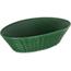 Carlisle WeaveWear™ Oval Basket CFS650409CS