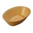 Carlisle WeaveWear™ Oval Basket CFS650467CS