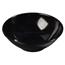 Carlisle Bowl CFS650B03