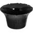 Carlisle Petal Mist® Bell Bowl CFS693103CS