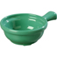 Carlisle Handled Soup Bowl CFS700609CS