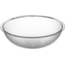 Carlisle Round PC Pebbled Bowl CFS721807CS