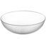 Carlisle Round PC Pebbled Bowl CFS722307CS