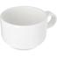 Carlisle Jumbo Soup Mug CFS741002CS